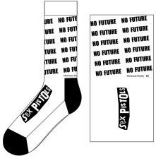 Ponožky No Future