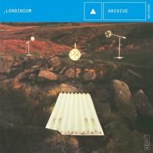 Vinyl ARCHIVE - LONDINIUM