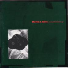 Vinyl GORE, MARTIN L. - Counterfeit EP