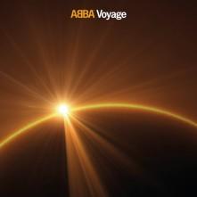 CD Voyage (Jewel Box)
