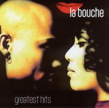 Vinyl Greatest Hits