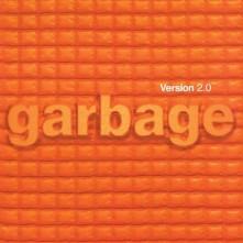 CD VERSION 2.0 (REMASTERED EDITION)