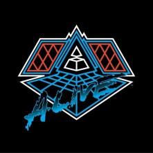 CD ALIVE 2007