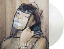Vinyl SEVDALIZA - SUSPENDED KID