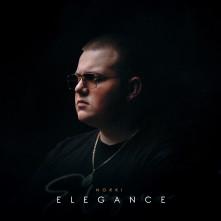 CD Elegance