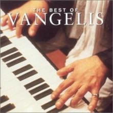 CD Best of
