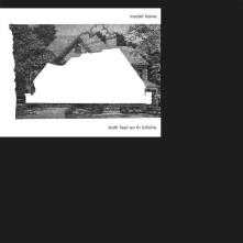 Vinyl MODEL HOME - BOTH FEET EN TH INFINITE