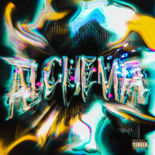 CD Alchemia