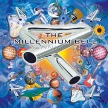 Vinyl OLDFIELD, MIKE - MILLENNIUM BELL