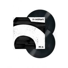 Vinyl No.6 Collaborations Project (2LP)