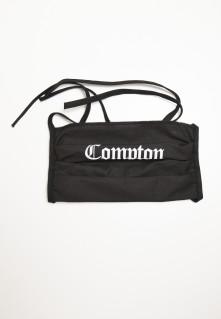 Rúško Compton Face Mask