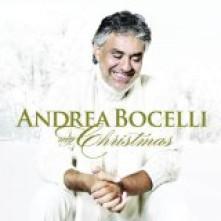 CD MY CHRISTMAS
