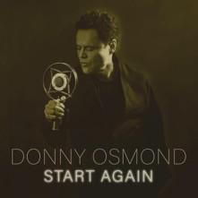CD START AGAIN