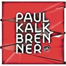 Vinyl KALKBRENNER, PAUL - Icke wieder