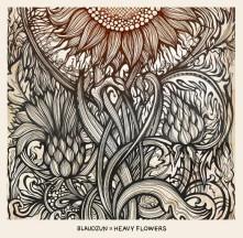 CD Heavy Flowers