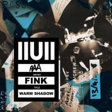 CD FINK - IIUII