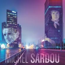 CD SARDOU, MICHEL - EN CHANTANT