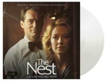 Vinyl NEST