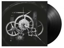 Vinyl SOUNDTRACK OF OUR LIVES - EXTENDED REVELATION