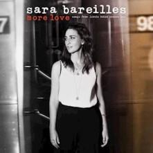Vinyl MORE LOVE: SONGS FROM LITTLE VOICE SEASON ONE