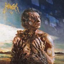 CD HAVOK - V