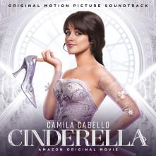 CD Cinderella (Amazon Original Movie)