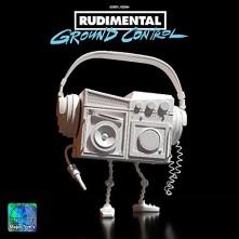 CD GROUND CONTROL