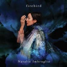 Vinyl IMBRUGLIA, NATALIE - FIREBIRD