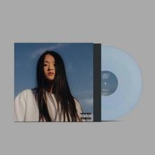 Vinyl PARK HYE JIN - BEFORE I DIE