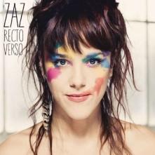 CD RECTO VERSO