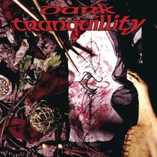 CD DARK TRANQUILLITY - The Mind's I (Re-issue 2021)