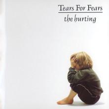 Vinyl THE HURTING