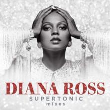 Vinyl SUPERTONIC: MIXES