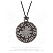 Náhrdelník Asterisk Circle