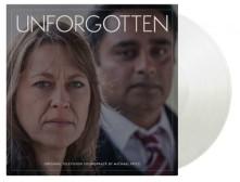 Vinyl UNFORGOTTEN