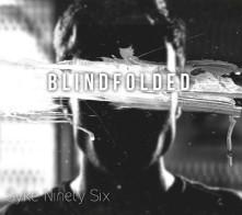 CD BLINDFOLDED