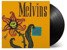 Vinyl MELVINS - STAG