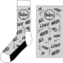 Ponožky AYNIL & Drum