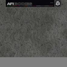 Vinyl AFI - BODIES