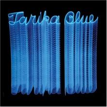 CD TARIKA BLUE - TARIKA BLUE