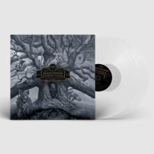Vinyl HUSHED AND GRIM LP CLEAR (INDIE)