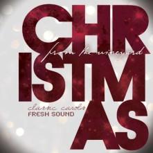 CD VINEYARD - CHRISTMAS FROM THE VINEYARD