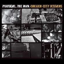 Vinyl PORTUGAL THE MAN - OREGON CITY SESSIONS