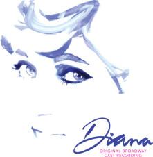 CD Diana: A True Musical Story