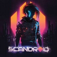 CD Scandroid