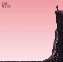 Vinyl TAYLOR ROGER - Outsider