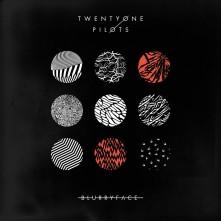 Vinyl Blurryface