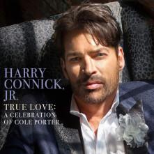 CD TRUE LOVE: A CELEBRATION