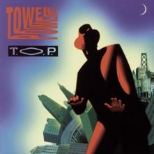 CD T.O.P.