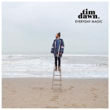Vinyl DAWN, TIM - EVERYDAY MAGIC